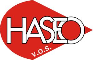 HASEO v.o.s – hasicí technika